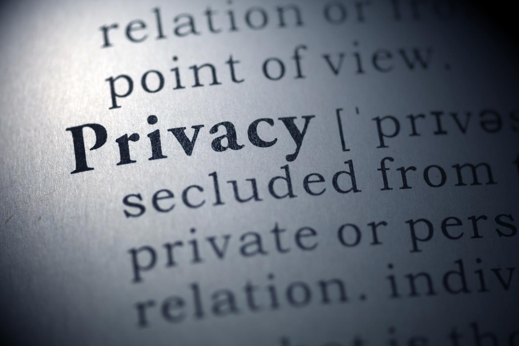 Compliance legal en la nueva sociedad del conocimiento y   la tecnología.