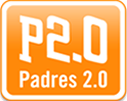 padres-2.0